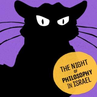 Titelbild von The Night of Philosophy #6